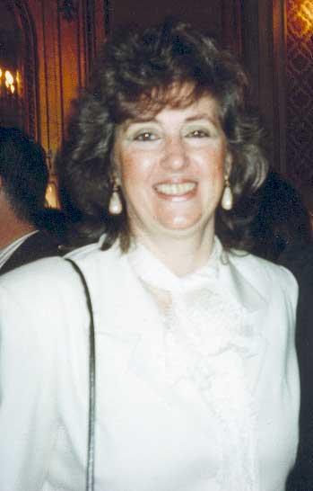 Dra. Lidia Valle